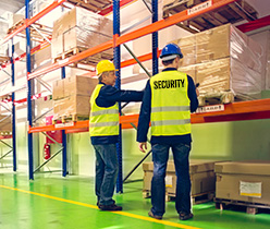 warehouse-security-36449946-wide