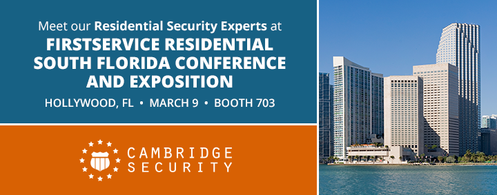 Residential-Security-Expo-Blog-Post