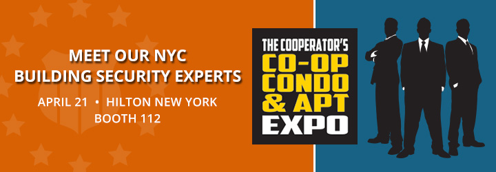 NYC-Co-Op-Expo-Blog-Post
