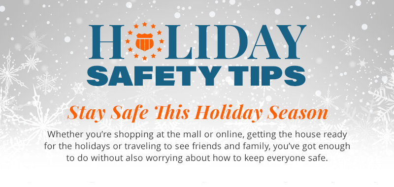 holiday-safety-tips2