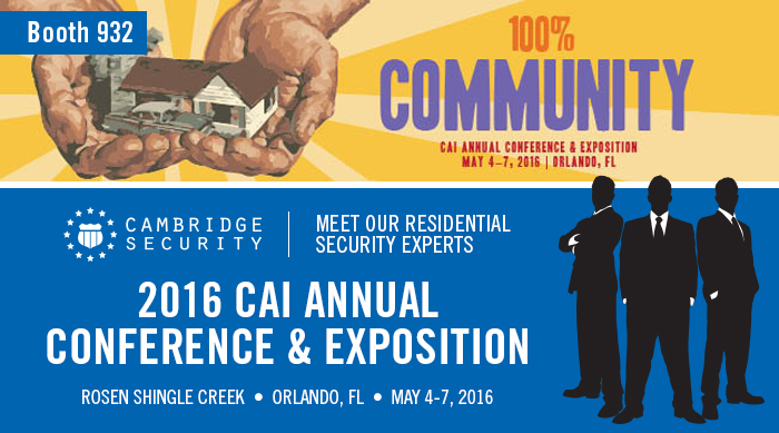 Cambridge CAI Expo Show LI graphic 2016 - Blue 2