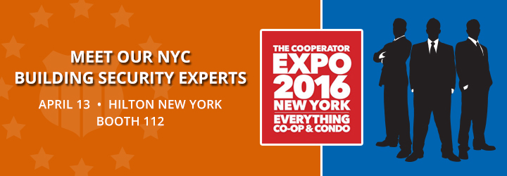 NYC%20Co-Op%20Expo%20Blog%20Post%202016