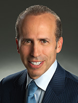 Ethan H. Lazar
