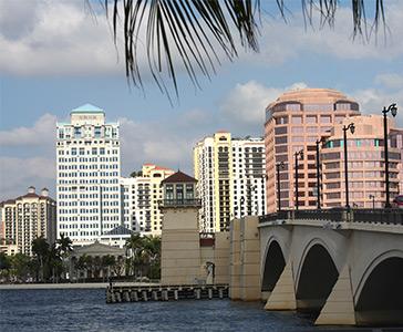 Security Company Palm Beach County