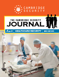CSJ-cover-2-260