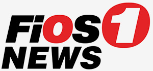 fios-news-1