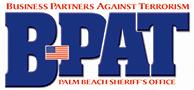 BPAT-Logo