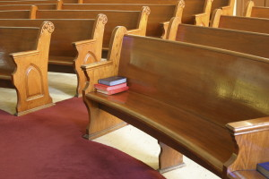 stock-photo-953258-church-pews